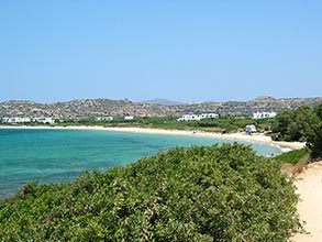 Naxos  -  Click for large image  !!