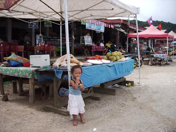 Phou Khoun3