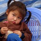 15-02-08-luangnamtha-traditioneller markt-202
