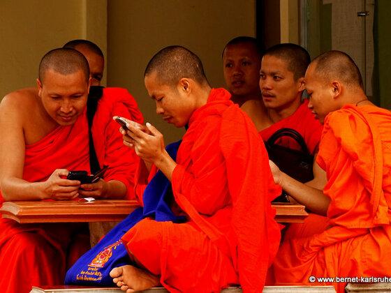 15-01-09-vientiane-vat inpang-027