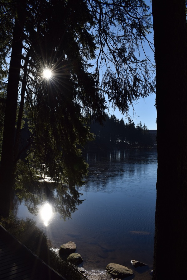 Am Mummelsee