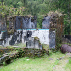 hellbourg ruine therme