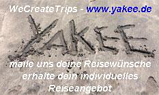 yakkee-trvel