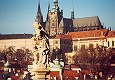 Prague,    Click for large image